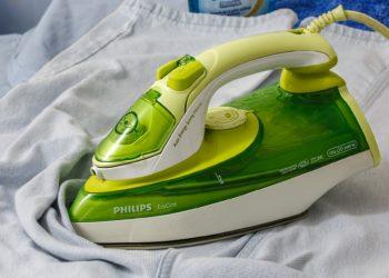 lavoro domestico