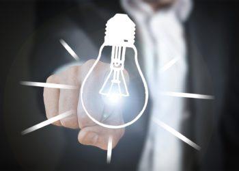 innovazione imprese