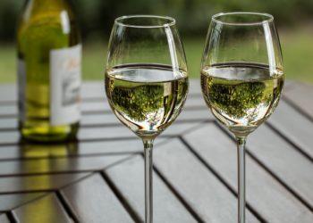 comparto del vino