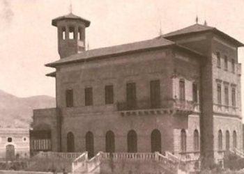 museo liberty Palermo