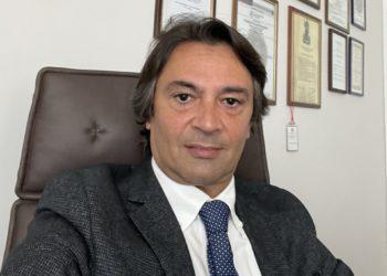 Avv. Andrea Silvestre