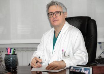 Dr Gerbasi