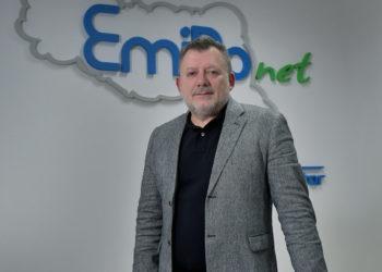 Roberto Zammarano - EmiRonet