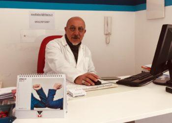 Dott. Salvatore Puglia Med Lab
