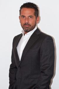 Francesco Di Liscia - General Manager