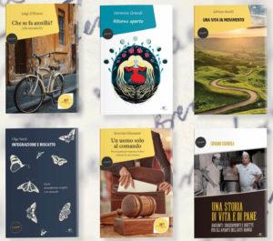 New Life Book - Collana Chronos