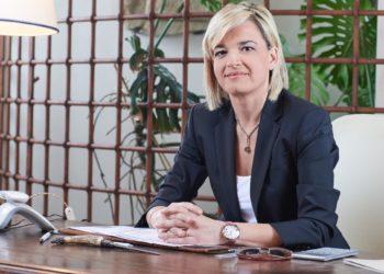 Sabrina Cavallini