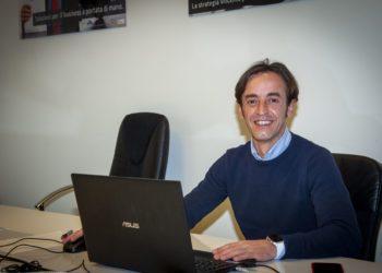 Samuele Fiorini