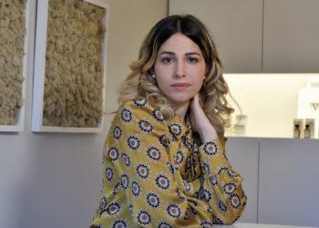 Valentina Verticchio