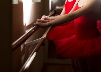 palestre e scuole di danza