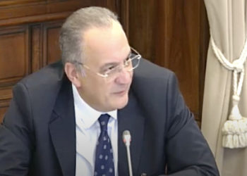 Roberto Falcone - Lapet