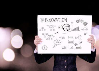 accordi per l'innovazione