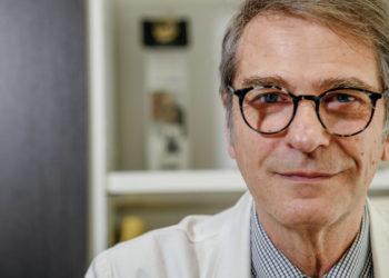 Dott. Giuseppe Bove - Otofon