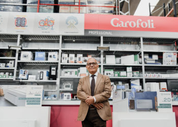 Francesco Garofoli