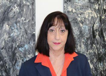 Gabriella Turatti HOUSING & CO