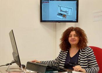 Rosita Sgotto