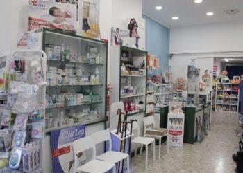 Sanitaria Medika