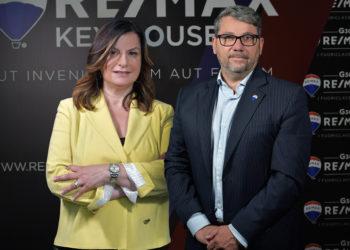 Maria Grazia Rosati - (Re/max Key House)
