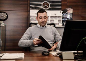 Vito Mandriani