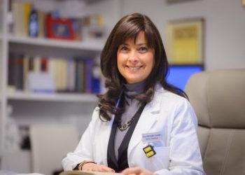 Dr.ssa Blandini Alessandra