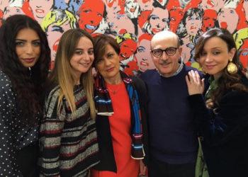 Ottica Tedesco - Noicattaro (Bari)