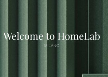 HomeLab - UCAF Servizi Immobiliari