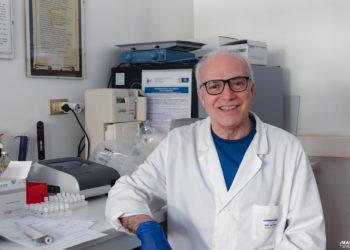 Laboratorio Analisi Cliniche Mater Gratiae