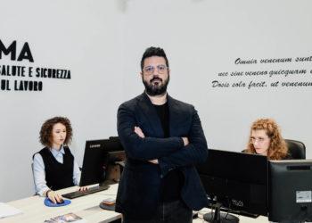 Andrea Maio - MA Consulting