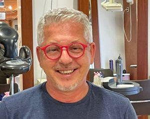 Massimo Porcu
