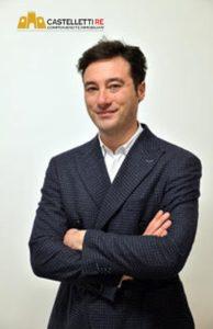 Piero Castelletti