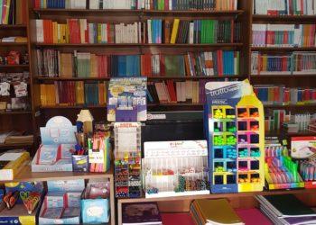 Libreria medico-scientifica e giuridica Anastasi Catanzaro