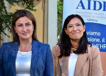 AIDP Umbria