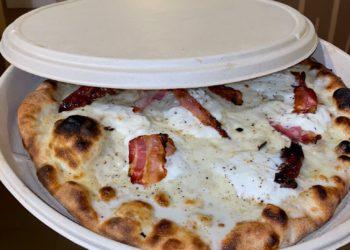El Pizzarito