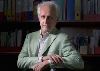 Bruno Pertici - Ethos (MI)