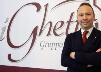 Maurizio Nocera - Il Ghetto Immobiliare