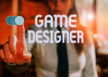 Corso in Game Design dell'Istituto Volta