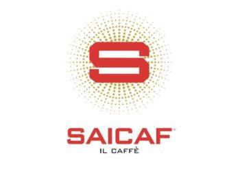 Massimo Zanetti Beverage Group e Saicaf