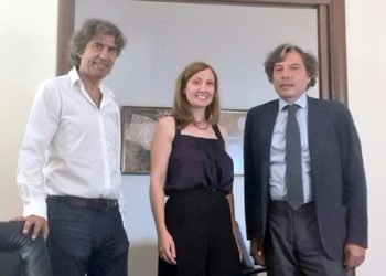 Studio Legale Associato De Nardo & Rossi
