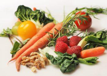 settore agroalimentare