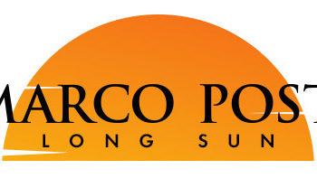 Marco Post Long Sun