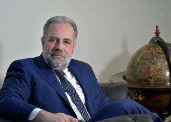 Centro Servizi Investigativi-Fabio Di Venosa