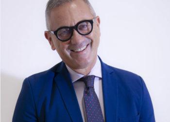 Domenico Ambrosiano