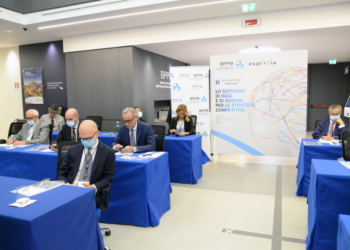 BPPB e EXPEDIA:Forum 4 settembre 2021