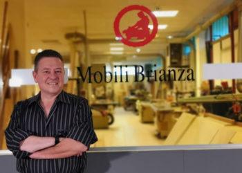Mobili Brianza