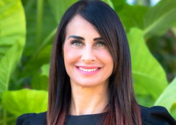 Monica Bartolucci