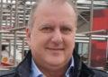 Osman Akkad