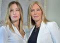 Sofia Catone e Sabrina Di Pastena- Pets on Paradise