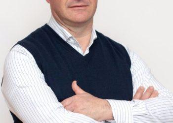 Sebastiano Delfile, Confagricoltura Puglia