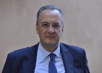 Roberto Falcone - Associazione Nazionale Tributaristi Lapet