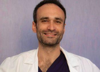 dott Giacomo Farì